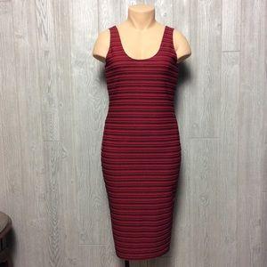 3963af0ac86b Women's Maroon Plus Size Dress on Poshmark